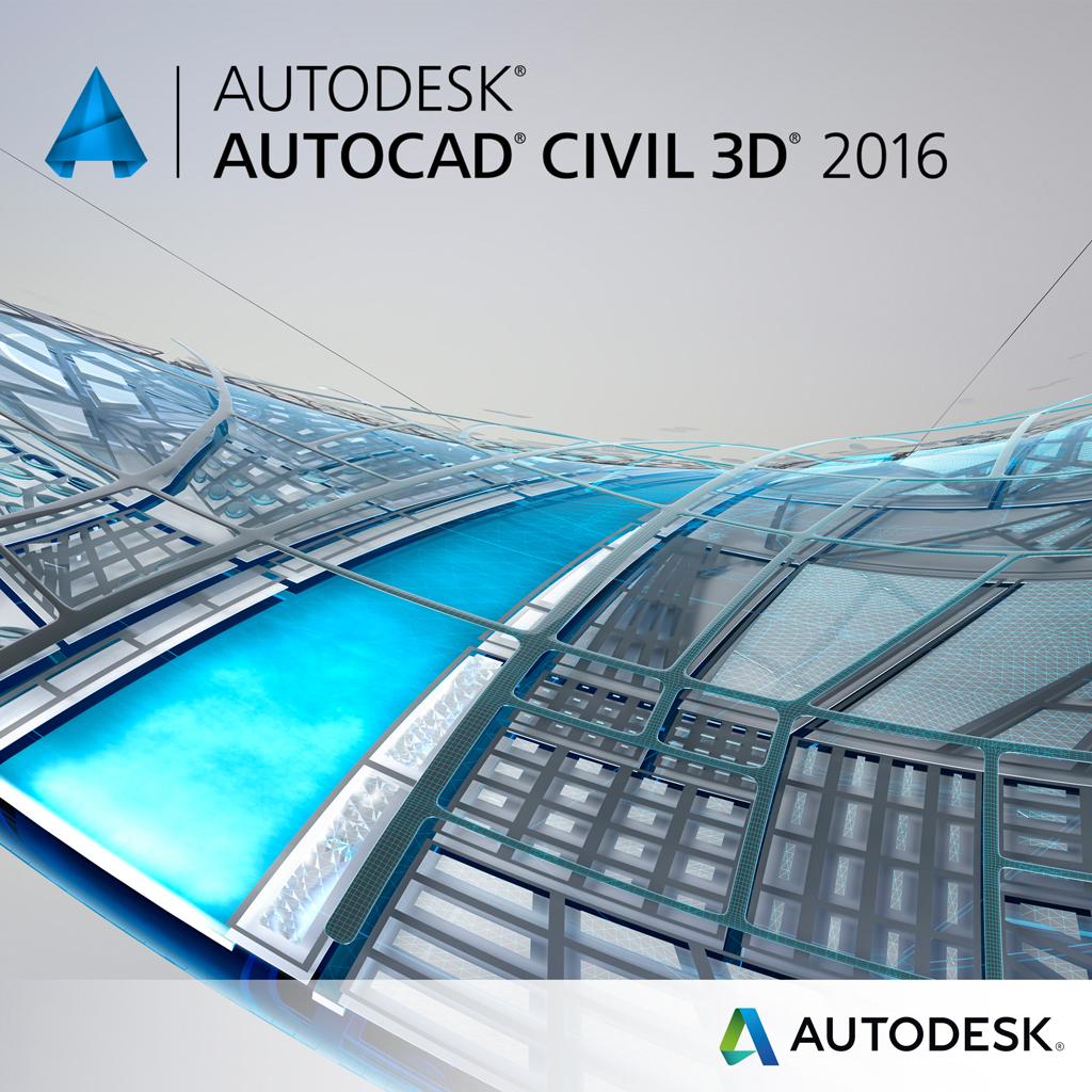 oprogramowanie autodesk architektura budownictwo autocad civil