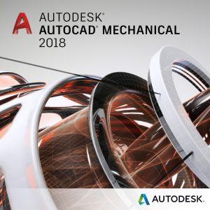 oprogramowanie autocad mechanical