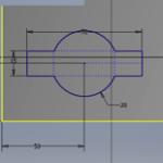 oprogramowanie autodesk wdrożenia usługi bim architektura mechanika