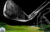 architektoniczna liga golfa architektura bim wdrożenia oprogramowanie autodesk