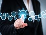 oprogramowanie autodesk wdrożenia usługi bim architektura mechanika szkolenia