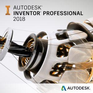 oprogramowanie inventor professional