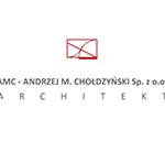oprogramowanie autodesk aec design