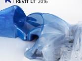 revit-lt-2016 oprogramowanie autodesk architektura bim wdrożenia