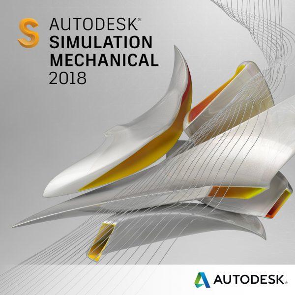 oprogramowanie simulation mechanical