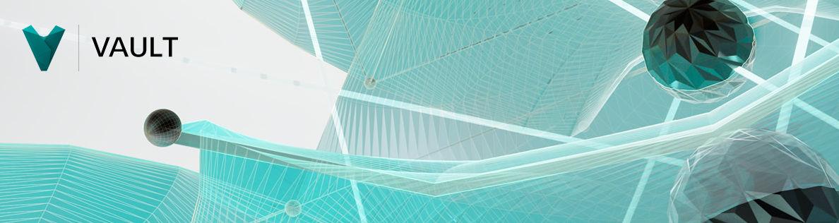 vault oprogramowanie autodesk wdrożenia usługi mechanika szkolenia autocad inventor