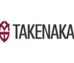 takenaka