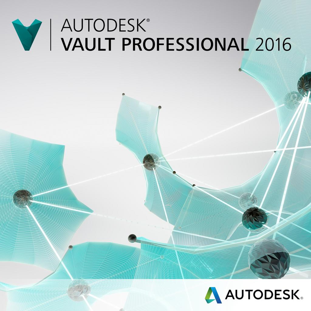 zarządzanie dokumentacją mechanika produkcja oprogramowanie autodesk