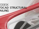 AutoCAD-Structural-Detailing oprogramowanie autodesk wdrożenia usługi