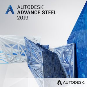 Advance Steel 2019