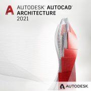 autocad-architecture-2021-badge-1024px