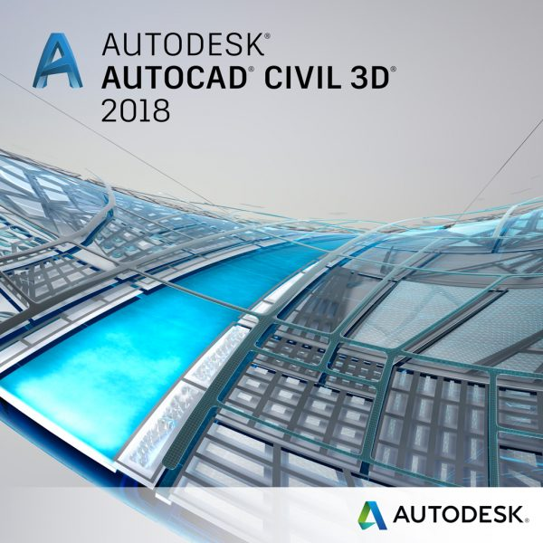 oprogramowanie autocad civil 3d