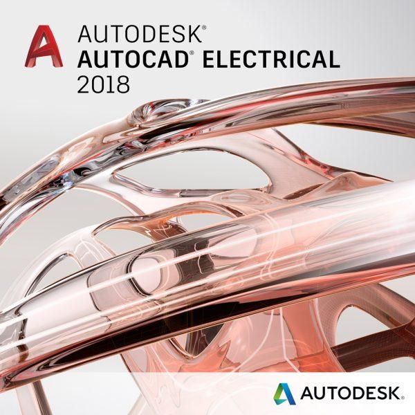 oprogramowanie autocad electrical