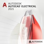 autocad-electrical-2021-badge-1024px