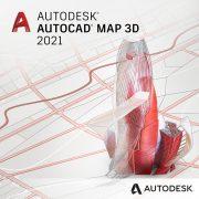 autocad-map-3d-2021-badge-1024px