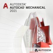 autocad-mechanical-2021-badge-1024px