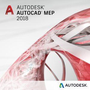 oprogramowanie AutoCAD MEP