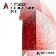 autocad-mep-2021-badge-1024px