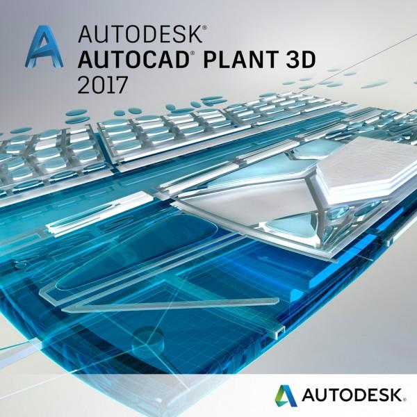 oprogramowanie autodesk wdrożenia usługi bim architektura szkolenia autocad revit plant
