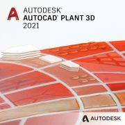 autocad-plant-3d-2021-badge-1024px