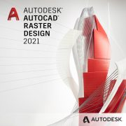 autocad-raster-design-2021-badge-1024px