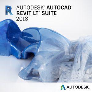 oprogramowanie autocad revit lt suite