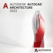 autodesk-autocad-architecture-badge-1024