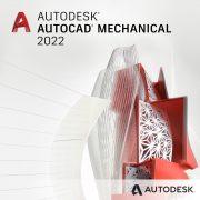 autodesk-autocad-mechanical-badge-1024