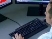 warsztatyw mep oprogramowanie autodesk wdrożenia usługi bim architektura mechanika szkolenia autocad revit inventor