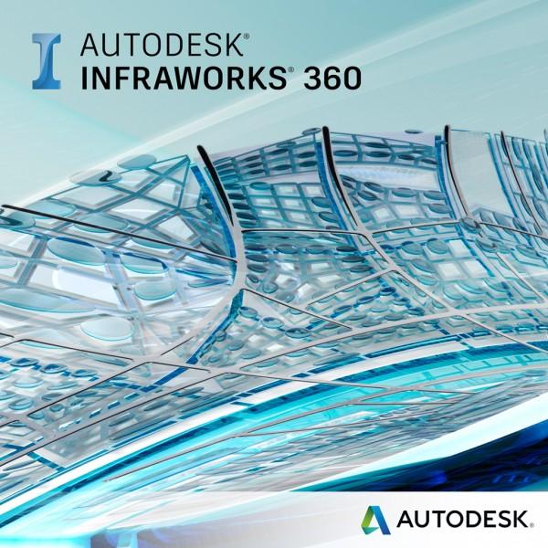 oprogramowanie autodesk wdrożenia usługi bim architektura szkolenia autocad revit infraworks