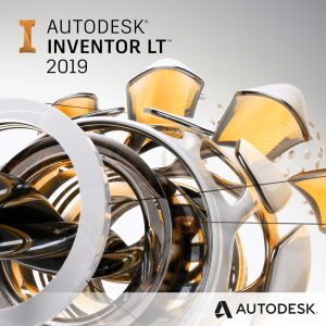 inventor lt 2019