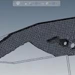 oprogramowanie autodesk wdrożenia usługi bim architektura mechanika szkolenia autocad revit inventor