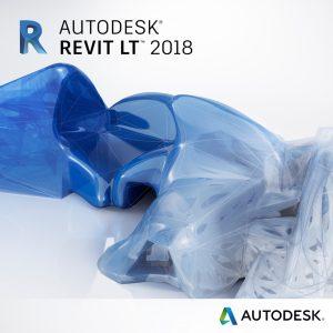 oprogramowanie autodesk revit lt 2018