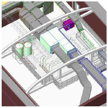 witas oprogramowanie autodesk wdrożenia usługi bim architektura mechanika szkolenia autocad revit