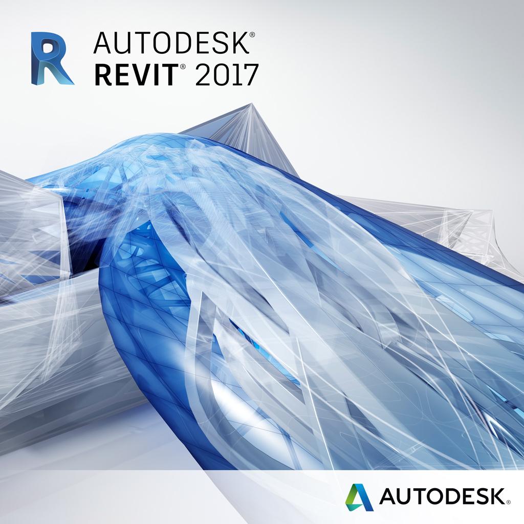 Autodesk Revit 2017 - platforma CAD 3D do projektowania, dokumentowania zgodna z BIM