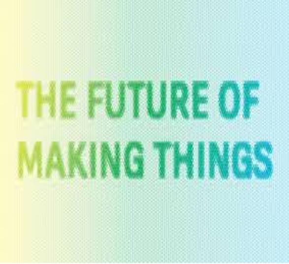 fomt przyszłość oprogramowanie autodesk wdrożenia usługi bim architektura szkolenia autocad revit witas