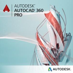 autocad-360-pro-badge-1024px