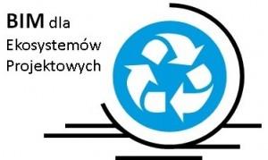 bim dla ekosystemów projektowych 1