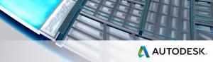 oprogramowanie autodesk wdrożenia usługi bim architektura mechanika szkolenia autocad revit inventor promocja