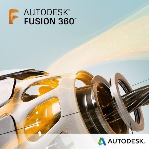 Autodesk Fusion 360 Cloud najniższa cena sklep online AEC Design