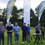 oprogramowanie autodesk wdrożenia usługi bim architektura szkolenia autocad revit golf