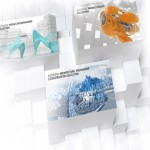 kolekcje autodesk pakiety mechanika architektura