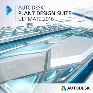 oprogramowanie autodesk wdrożenia usługi bim architektura szkolenia autocad revit autodesk-plant-design-suite-ultimate