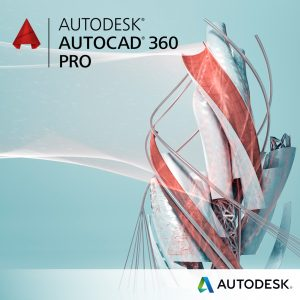 autocad 360 pro oprogramowanie autodesk