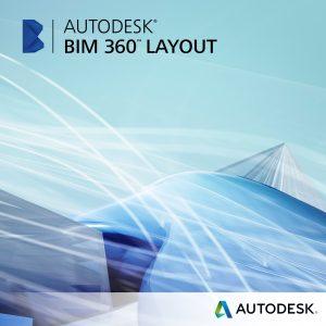 architektura budowa budownictwo oprogramowanie autodesk bim 360 layout