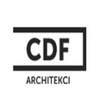 oprogramowanie autodesk firmy wykonawcze budownictwo