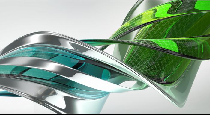 plan obsługi maintenance plan subskrypcja Autodesk oprogramowanie