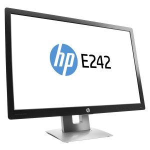 HPE242 Monitor