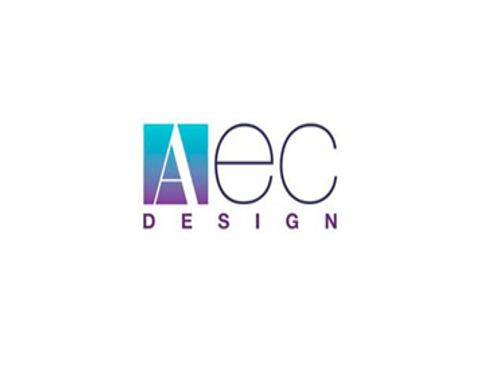 aec design oprogramowanie kursy szkolenia autodesk