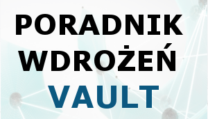 wdrożenia vault, vault, cykl życia produktu, oprogramowanie autodesk